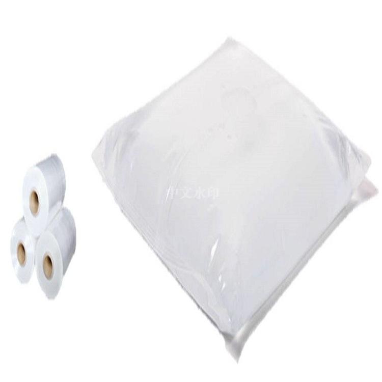 液体包装膜水膜
