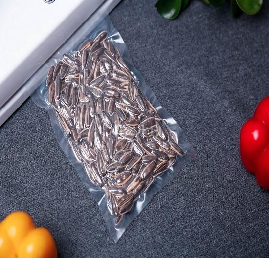 【GreenPak】七层食品包装袋