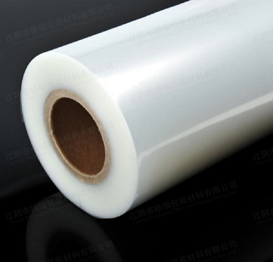 七层单剖桶膜PA/PE共挤膜自动包装机包装膜