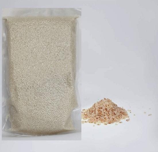 九层食品包装 尼龙PE共挤膜